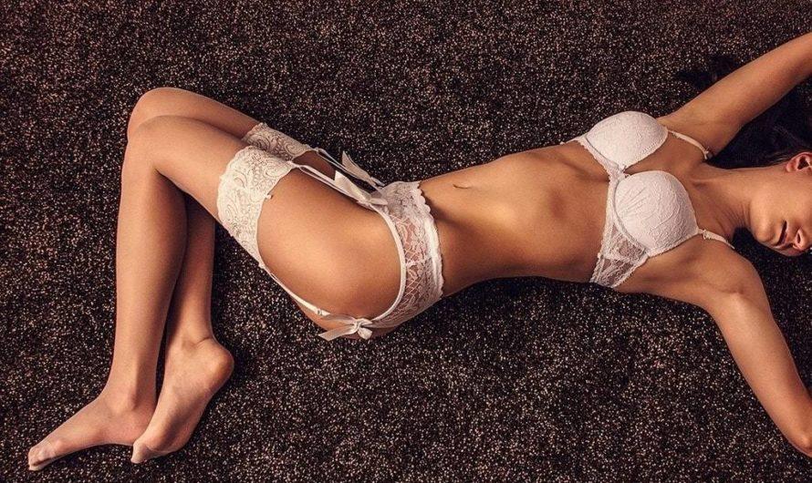 Les avantages du soutien-gorge bandeau pour la mariée